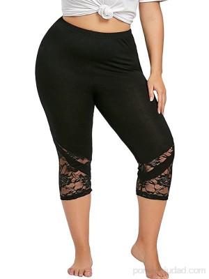 Vectry Pantalones De Verano Mujer Yoga Leggings Leggins Mujer Ropa Deportiva Pantalones Sueltos Mujer Pantalones .es Ropa y accesorios