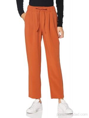 United Colors of Benetton Pantalón para Mujer .es Ropa y accesorios