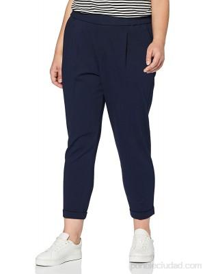 United Colors of Benetton Pantalones para Mujer .es Ropa y accesorios