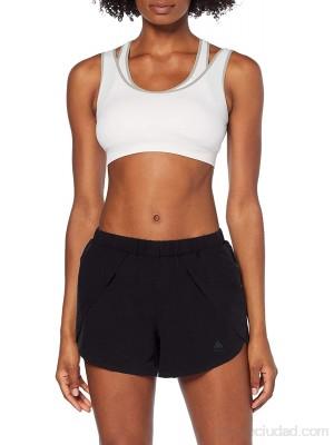Odlo Shorts Maha Woven X - Pantalones Cortos Mujer .es Ropa y accesorios