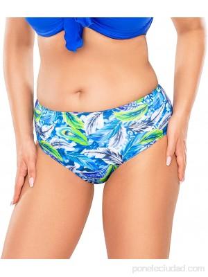 Vivisence Braguita Clásica De Bikini para Mujeres 3005 .es Ropa y accesorios