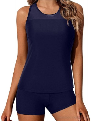 L9WEI Bikini para mujer tankini de dos piezas monocolor bikini push up traje de baño de verano traje de baño de dos piezas .es Ropa y accesorios
