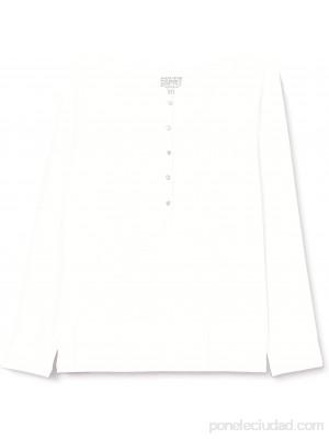 Esprit Camiseta para Mujer Ropa y accesorios
